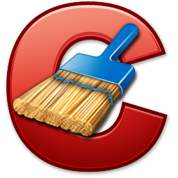 CCleaner-Free-Download-For-Windows-7,-8,-XP