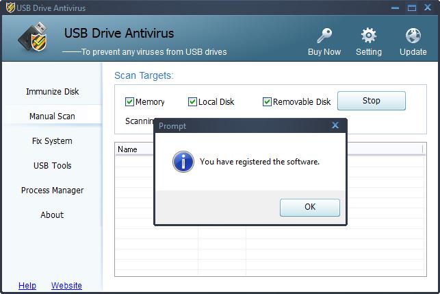 usb-drive-antivirus-for-windows-7-8-1-free-download