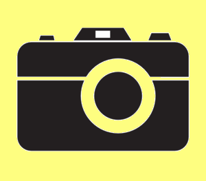 Best-free-Camera-Apps-for-Android-Mobile-Phone