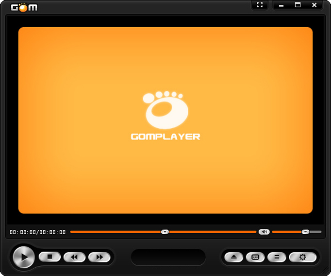 GOM Player Free Download For Windows 7, 8, XP