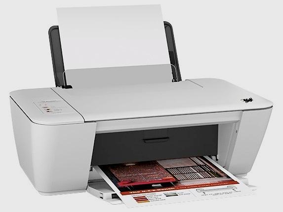 HP-Deskjet-1515-Printer-Driver-Download-For-Windows-8.1,-7,-XP