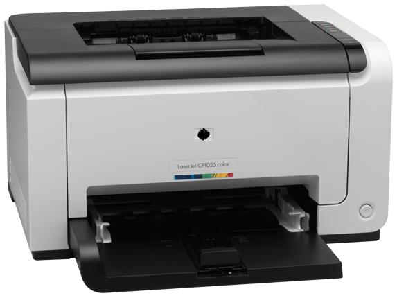 HP-Laserjet-1025-Printer-Driver-Download-For-Windows-8.1,-7,-XP