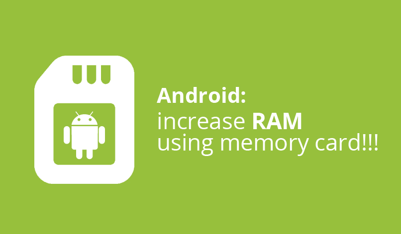 Increase-RAM-on-Android-mobile-phone-using-SD-Card