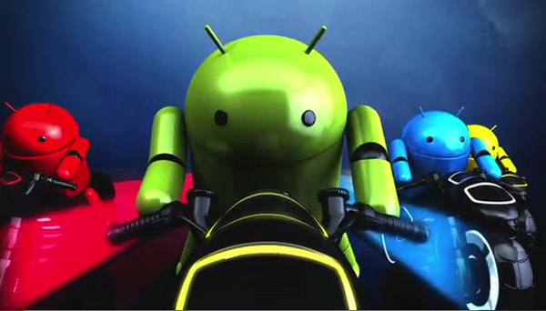 Make-Android-Phone-Faster-Without-Rooting