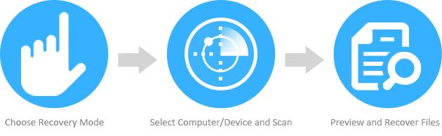 Repair-Damaged-Corrupted-PDF-File-on-Windows-7,8.1