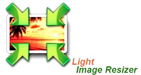 Light-Image-Resizer-Software-For-Windows-XP,-7,-8.1