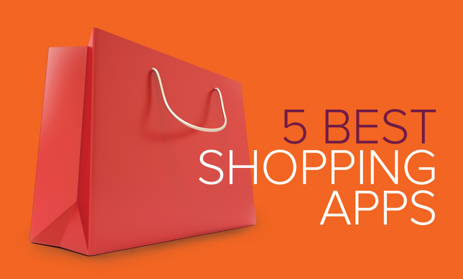 Top-5-Best-Shopping-Apps-for-Android-Mobile-free-Download