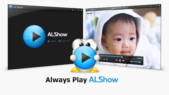 alshow-player-for-windows-7-8-1-free-download
