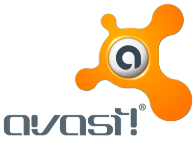 Avast-Antivirus-2015-Free-Download-For-Windows-7,-8,-XP-PC