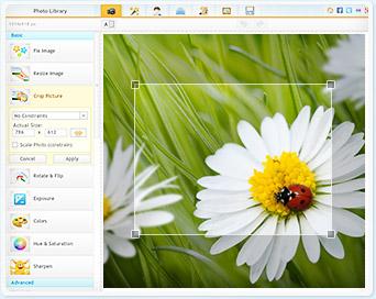 photo-crop-editor-photo-editor-free-download-for-windows-7-8-1