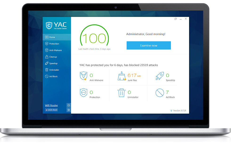 yac-cleaner-for-windows-7-8-1-free-download