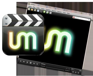 latest-um-media-player-for-windows-7-8-1