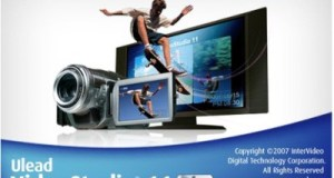 Ulead Video Studio Software Free Download For Windows 7, 8.1