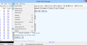 Fiddler Software Download For Windows And Mac Free