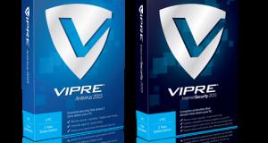 VIPRE Antivirus 2015 Download For Windows 7