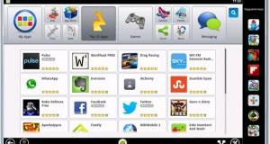 Bluestacks App Player Software Download For Windows 7, 8