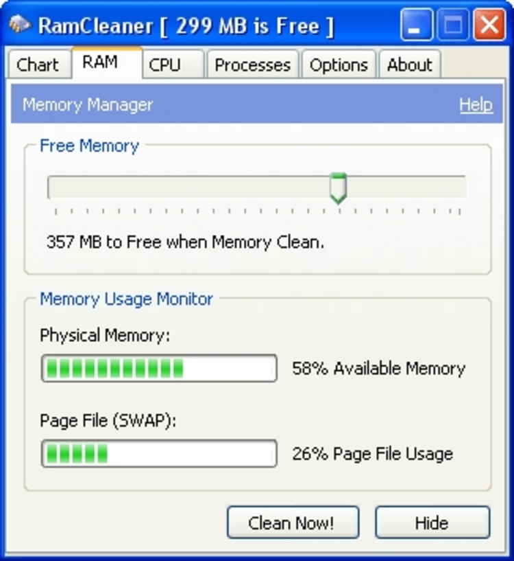 How To Clear Memory On Mac >> How To Clear Purgeable Memory On Mac