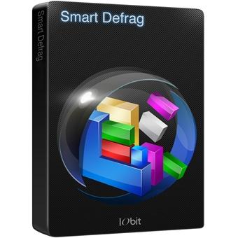smart defrag 2015