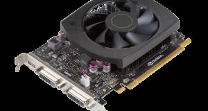 GeForce-GTX-650-drivers-download-for-windows