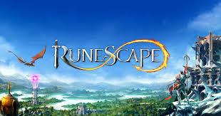 RuneScape Download For Windows