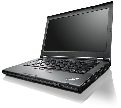Lenovo ThinkPad T430 Driver Download for Windows 7,8.1