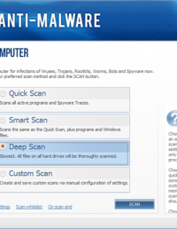 <b>Hp</b> <b>Psc</b> <b>1510</b> <b>All</b> <b>In</b> <b>One</b> - Free downloads and... - CNET…