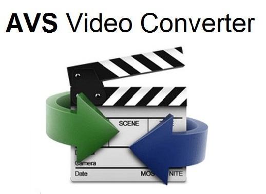 AVS video converter Software Download For Windows 7, 8.1, 10