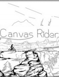 Canvas Raider Chrome Extension Download