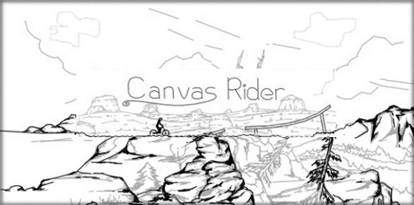 Canvas Raider Chrome Extension Download
