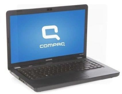 Compaq Presario Cq57 Drivers For Windows 10 Free Download