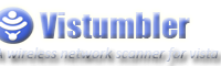 Easily Access Your Near By Wi-Fi Points By Downloading Vistumbler Software