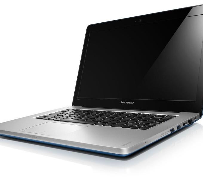 Lenovo IdeaPad U410 Drivers Download for Windows 7,8.1 and Mac