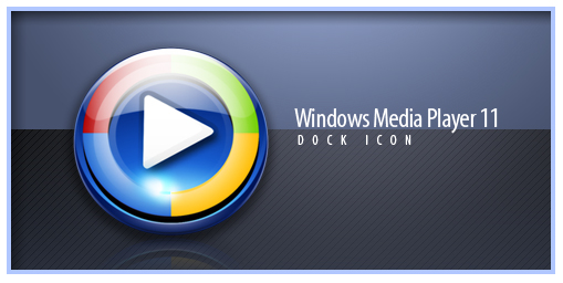 Officiële download van VLC media player, de beste ...