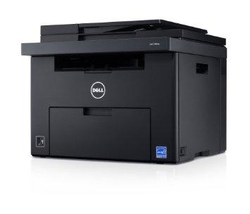 Dell 1765 Printer Driver