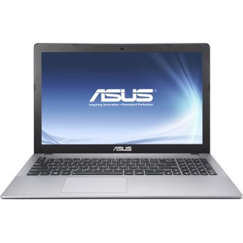Asus X555LN Drivers Download for Windows 7,8.1