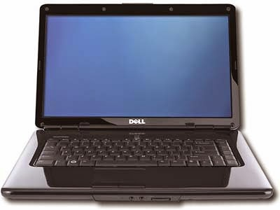 Dell Inspiron N5010 Driver Download for Windows 7,8.1