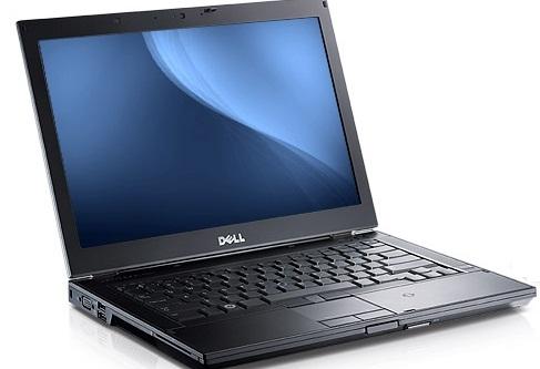 Dell Latitude E6510 Drivers Download for Windows 7,8.1