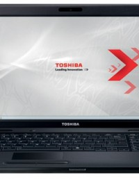 Toshiba Satellite c660 Drivers Download For Windows 10, 8.1, 7