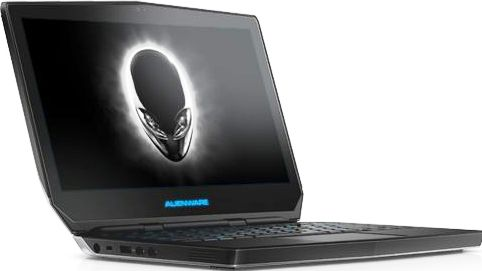 Alienware 13 Gaming Drivers Download for Windows 7,8.1