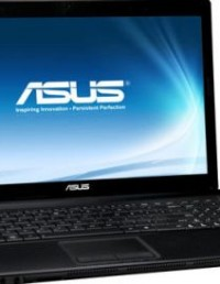 Asus X54C Drivers Download For Windows 7,8.1