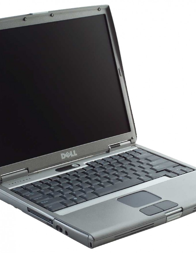 Dell Latitude D610 Drivers Download for Windows 7,8.1