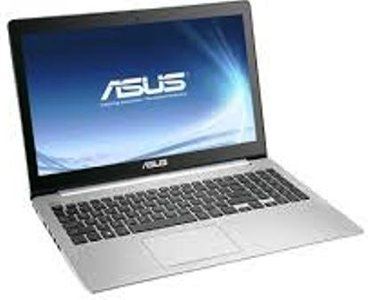 Asus K551LN Drivers Download for Windows 7,8.1