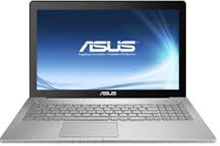 Asus N550JV Driver Download for Windows 7,8.1