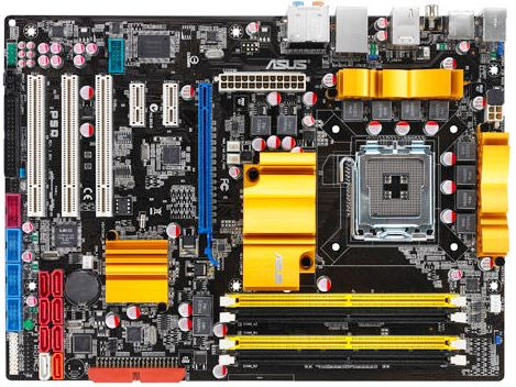 Asus Motherboard Driver Download For Windows 8