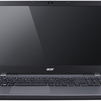 Acer Aspire e5-511 laptop