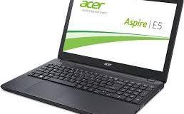 Acer Aspire e5-571 Notebook Drivers