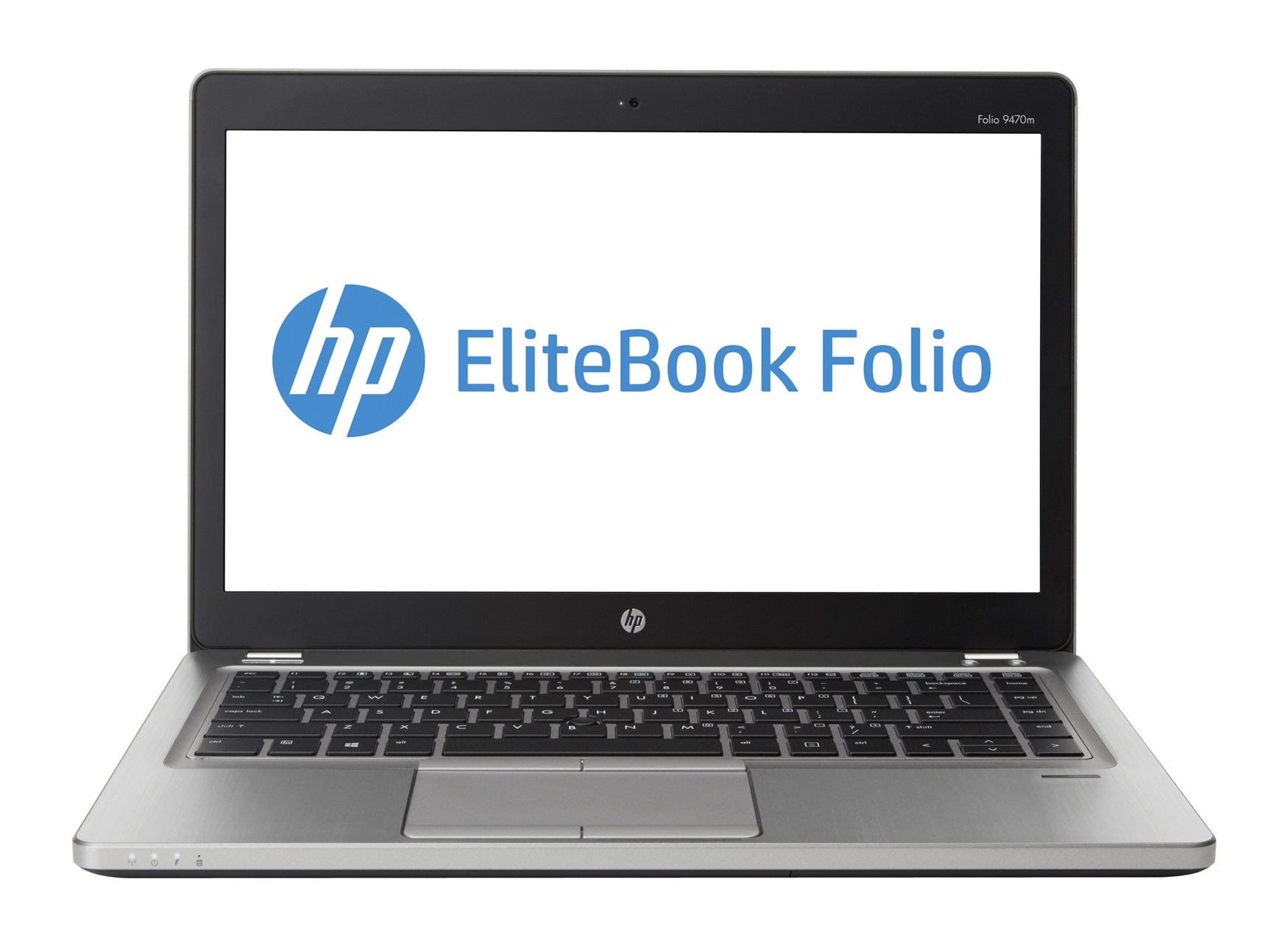 download windows 8 sound driver for hp elitebook.