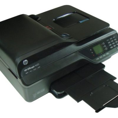 HP Laserjet   printer driver for Windows 7. - Microsoft ...