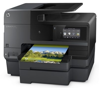 https://www.drivereasy.com/knowledge/hp-laserjet-p1102w-printer-driver-download-for-windows/