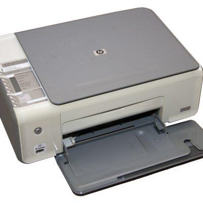 <b>HP</b> Deskjet <b>1510</b> <b>driver</b> and software Free Downloads